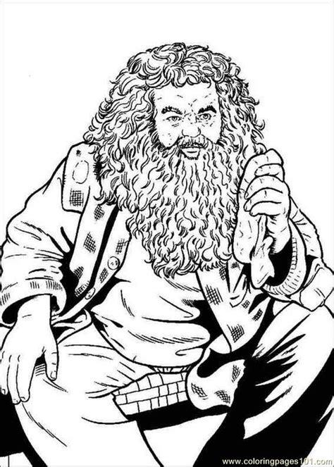 harry potter coloring pages pdf coloring pages he coloring pages gt harry