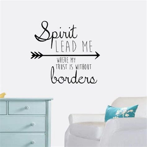 Lead Me Home Lyrics by 1000 Ideas About On College Dorms