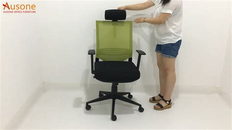 office furniture cheap prices high quality cheap price mesh office comfortable chair luxury executive office chair buy