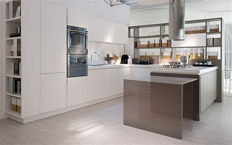 italian kitchen furniture italian transformable furniture for kitchen