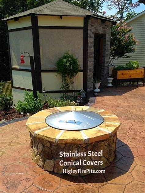 custom pit screens 1000 images about custom stainless steel pit spark