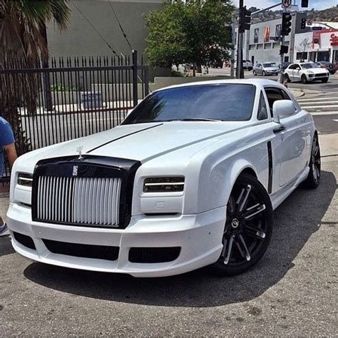roll royce phantom 2016 white 201 best images about beast 300 srt8 meet mr bentley on