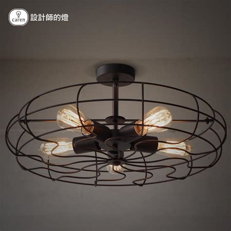 popular contemporary ceiling fan light from china best
