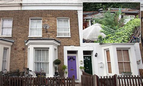 Bourne Sheds Farnham by 10x8 Shed For Sale Bourne Buildings Sheds Farnham