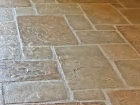 Concrete Stamped Patio by Stamped Decorative Concrete Patios Mukilteo