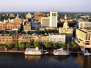 Best Towns In Georgia Top 10 Most Attractive Cities To Visit In United States
