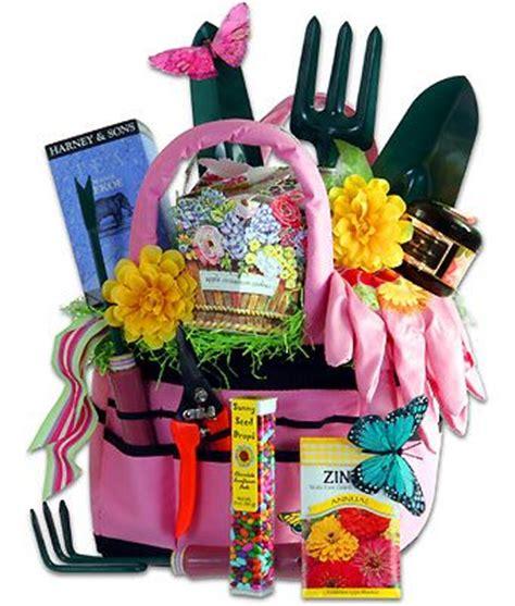 Garden Baskets Ideas 1000 Ideas About Fundraiser Baskets On Pinterest Auction Baskets Silent Auction Baskets And