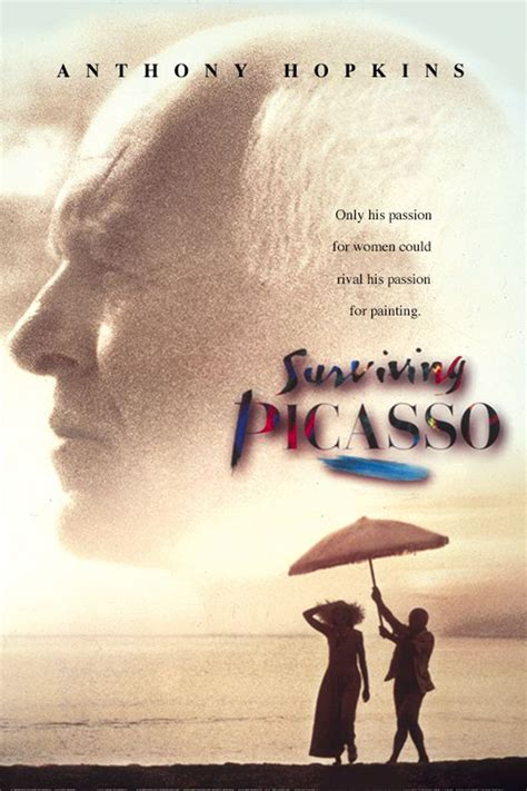 picasso biography film surviving picasso buy rent and watch movies tv on