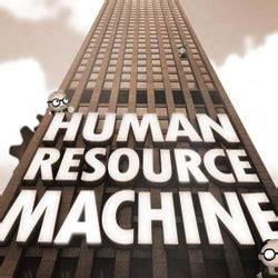 human resource machine free download human resource machine free download freegamesdl