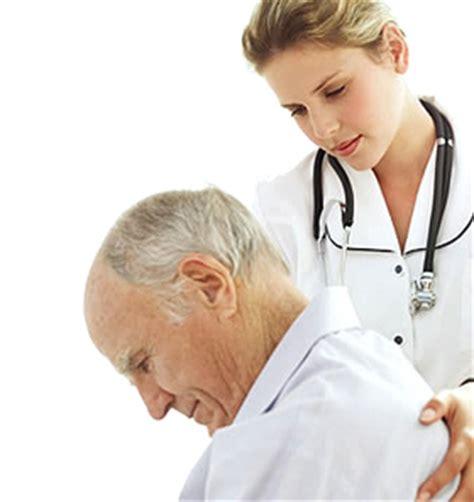 dental practices for parkinsons disease video 2 80 de las personas que padecen parkinson sufren de
