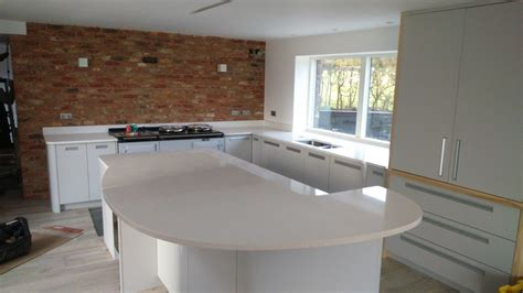 Black Pearl Soapstone Blanco Maple Silestone Quartz Worktops The Marble Warehouse