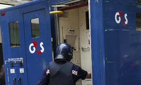 g4s s 163 24m offer for overcharging on tagging rejected by