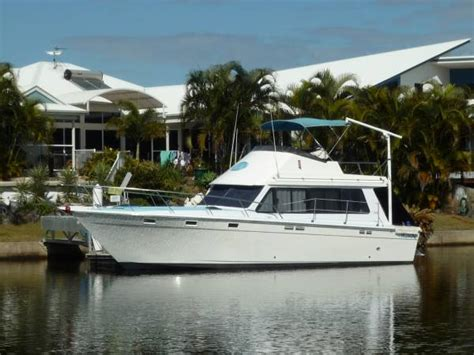 used boats for sale qld sunshine coast riviera 34 power boats boats online for sale