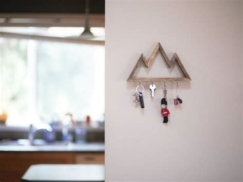 Mountain House Shelf by 17 Best Images About Mountain Home Decor On