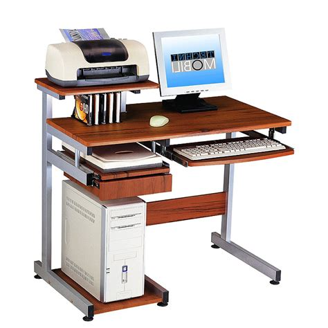 portable desk with storage best laptop desks 2015