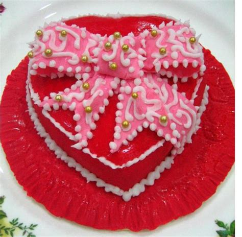 valentines cookie cakes pic of valentines cookie cake jpg 1 comment hi res 720p hd