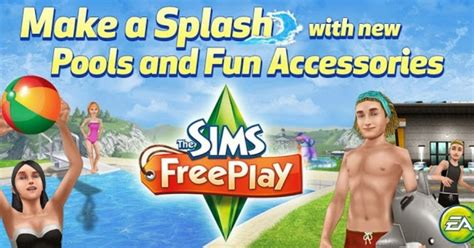 sims freeplay apk the sims freeplay apk data v2 9 7 free unlimitedmoney mod android