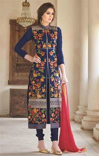 in suite designs dress designs salwar kameez suit design