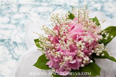 fiori mughetti fiori di stagione per matrimonio