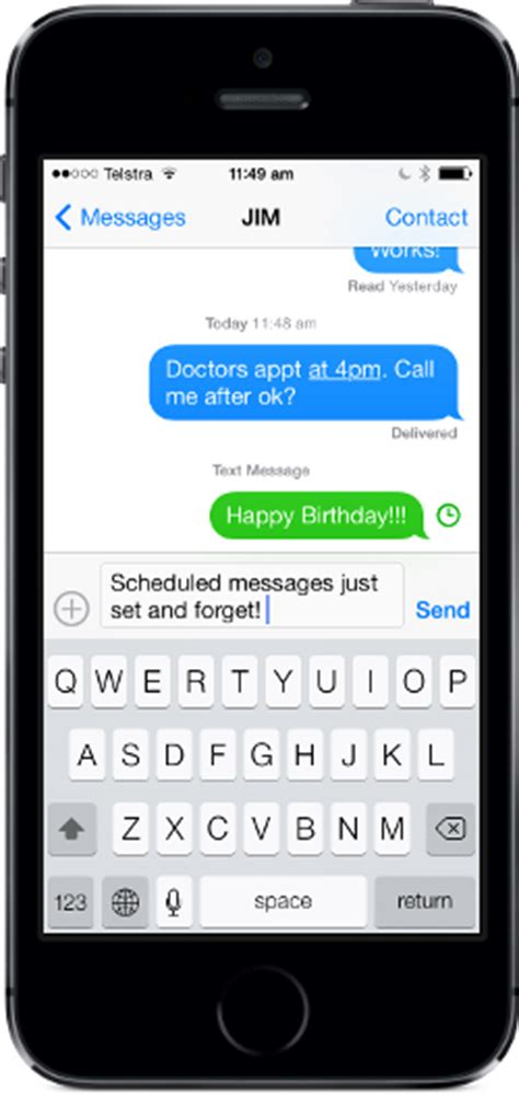 iphone sms template would you like free sms tracker for iphone 5