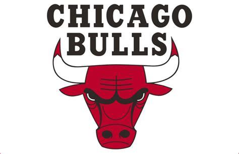 amc live without cable fans chicago bulls basketball live without cable fans