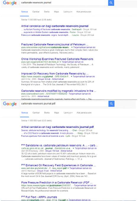 tesis dan disertasi adalah pheilia beragam trik mencari referensi skripsi tesis dan