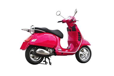 50cc Motorbikes   Motorbike insurance guide   Confused.com