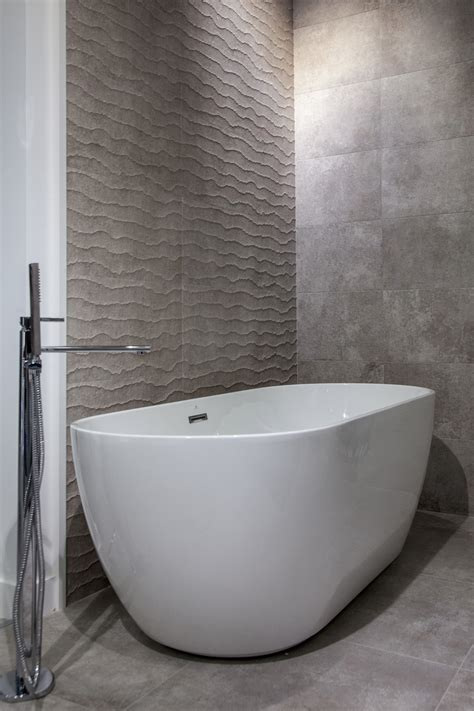 modern bathtubs design a modern take on an old concept freestanding bathtubs