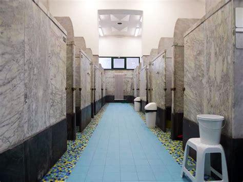 bagni pubblici torino bagni pubblici torino arcadia