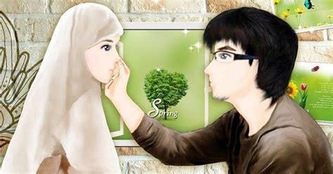 diary hafsoh  love   allah swt