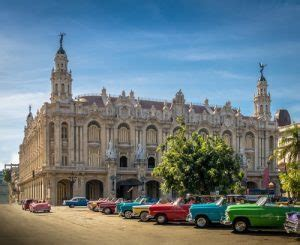can americans travel to cuba can americans go to cuba for vacation vitalchek