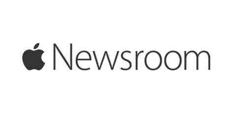 apple newsroom apple provedl aktualizaci str 225 nky na kterou zvěřejňuje