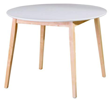 table chaise salle a manger pas cher ensemble table et chaise salle a manger pas cher valdiz