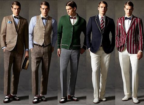 best 25 1920s s fashion ideas on mens 20s