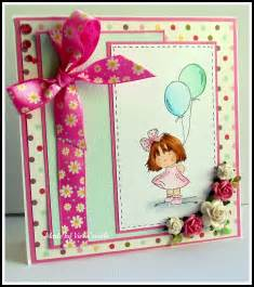 how to make a beautiful birthday card at home send these humorous birthday cards to your buddies and