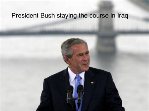 Bush Only President With Mba by Alt Mba Project 1 Sunk Costs