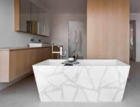 designer bathtubs freestanding bathtubs inspiration and
