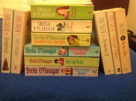 The Office Novel Impor Preloved preloved books for sale in clontarf dublin from theroyalcounty