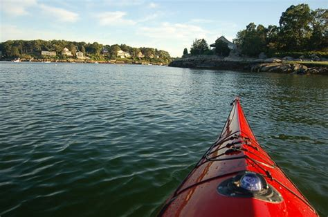 floating lotus rockport ma the top 10 things to do in rockport tripadvisor