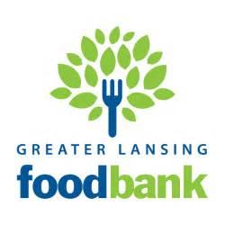 home greater lansing food bank