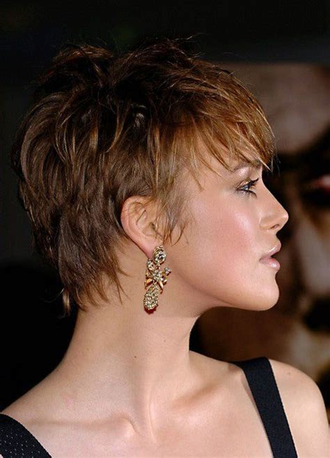 female celebrities with thin hair 150 best images about hairstyles on pinterest bobs