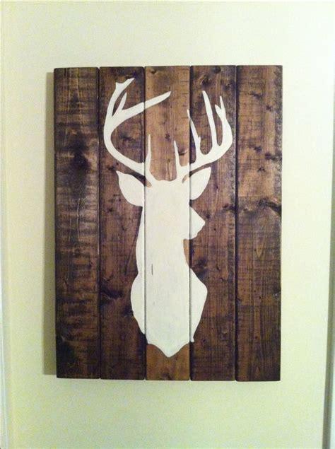 deer head wall l brilliant 60 deer head wall art design decoration of deer