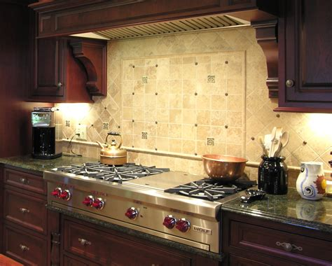 Kitchen Backsplash On A Budget Kitchen Backsplash Ideas On A Budget Randy Gregory Design