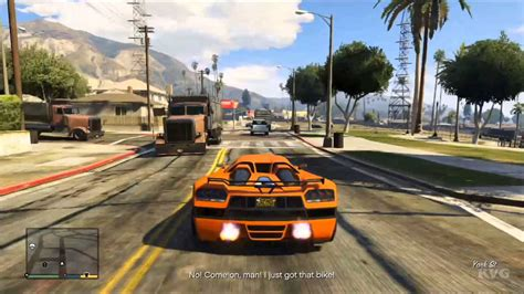 koenigsegg xf grand theft auto 5 koenigsegg entity xf tuning car