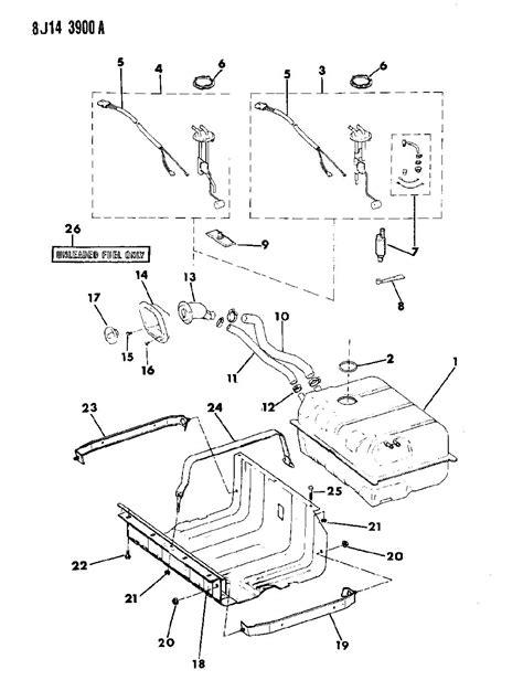 jeep jk suspension diagram 100 jeep jk suspension diagram just another render