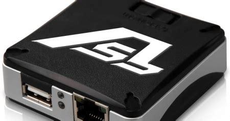reset android n9300 solved asansam box version 3 1 8 setup download