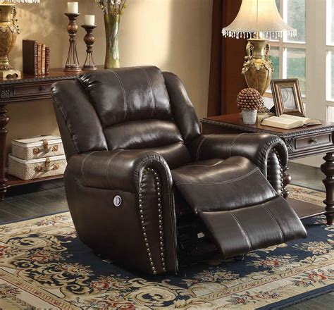 braxton reclining sofa reviews leather reclining sectional sofa factory los angeles whole