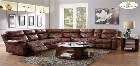 home design store hamilton cheap furniture and home decor cheap home decor and furniture home design ideas best cheap