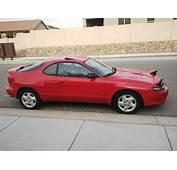 1990 Toyota Celica All Trac Crapwagon Outtake