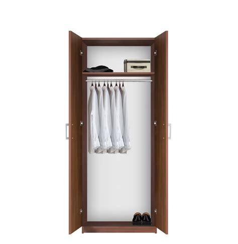 Hanging Wardrobe Closet Wardrobe Closet Hanging Luxury Closet With
